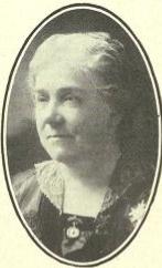 Agnes Dennis