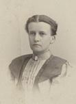 Eliza Ritchi